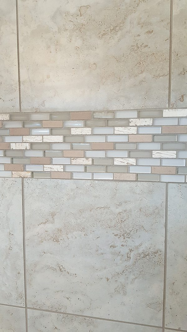 Sacramento Bathroom Tile Repair