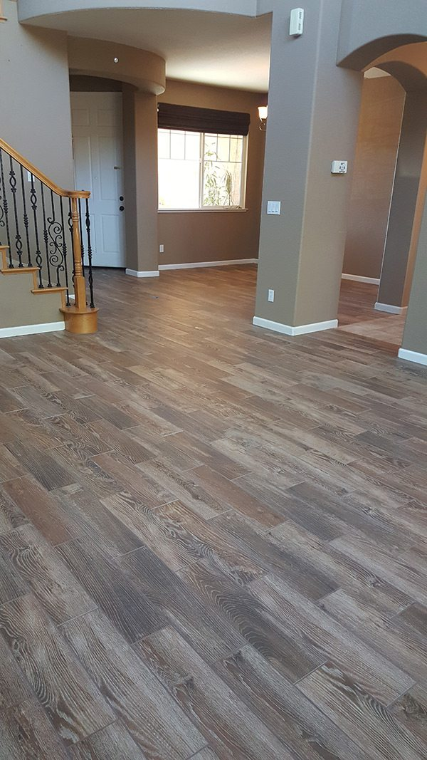 sacramento porcelain wood tile flooring installation dennis daum tile repair and installation. Black Bedroom Furniture Sets. Home Design Ideas